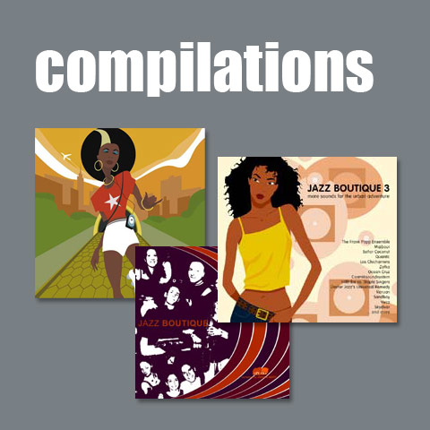 compilations